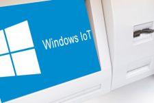 Интернет вещей и банкоматы: NCR обновляет свои АТМ