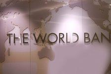Всемирный банк будет пользоваться системой ProZorro для закупок в Украине