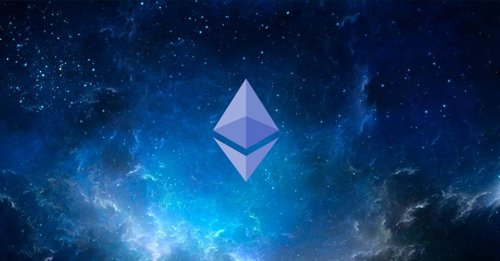 Создатель Ethereum неисключил гибель Visa всвязи сразвитием технологии блокчейн