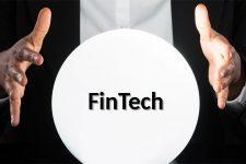 ТОП-10 предсказаний о будущем FinTech