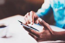 На африканский рынок мобильных финуслуг выходит еще один игрок