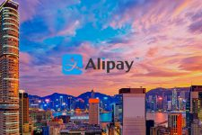 Alipay расширяется: платежный сервис запустится еще в одной стране
