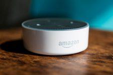 Amazon, Apple или Google: чей голосовой помощник самый популярный