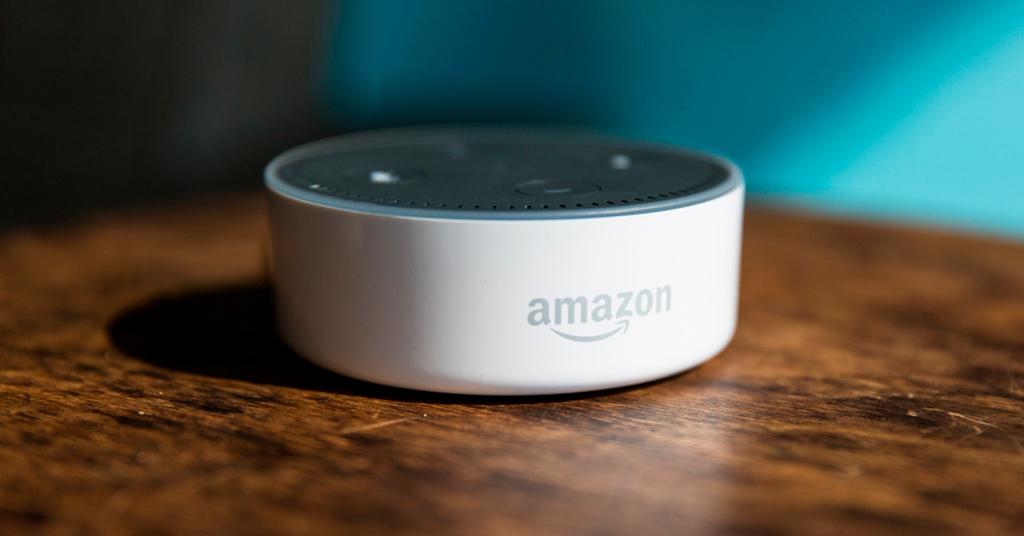 Неожиданно: назван самый продаваемый гаджет на Amazon