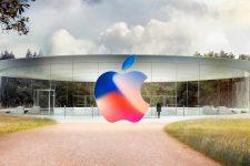 Где смотреть презентацию Apple: текстовые трансляции и кинопоказы