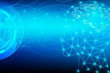 Искусственный интеллект умеет отгадывать пароли на сайтах