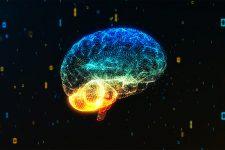 Facebook открыл еще одну лабораторию искусственного интеллекта