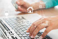 Что нужно для успешной работы банковской системы — НБУ