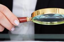 Украинские банки будут проверять клиентов по-новому