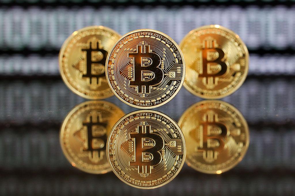 Еврокомиссия ужесточит наказания за преступления с криптовалютой