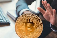 Банки «боятся» биткоина и блокчейна — мнение