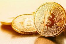 Bitcoin близится к рекордной отметке в $10 тыс