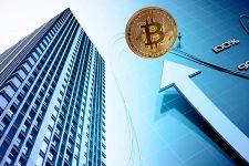 Регуляторы против ICO: власти обеспокоены новым видом инвестиций