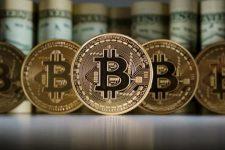 Виртуальные против реальных: почему криптовалюты пока не могут заменить фиатные деньги