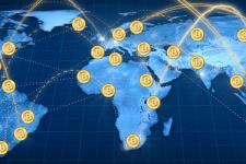 Регулирование криптовалют: анализ по странам