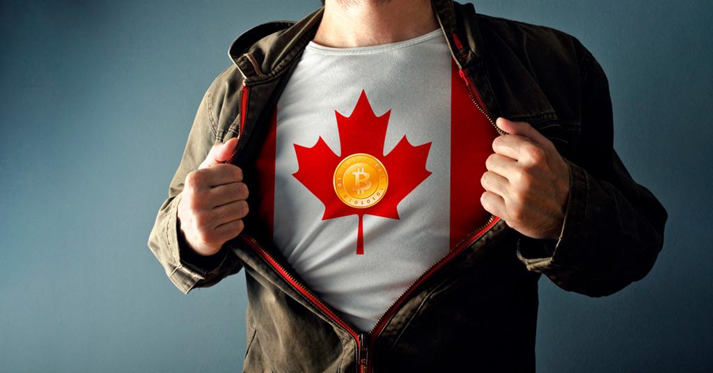 Регуляторы Канады поддерживают ICO