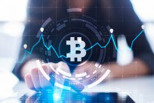 Падение и рост: ТОП-10 криптовалют, чьи цены удивили рынок