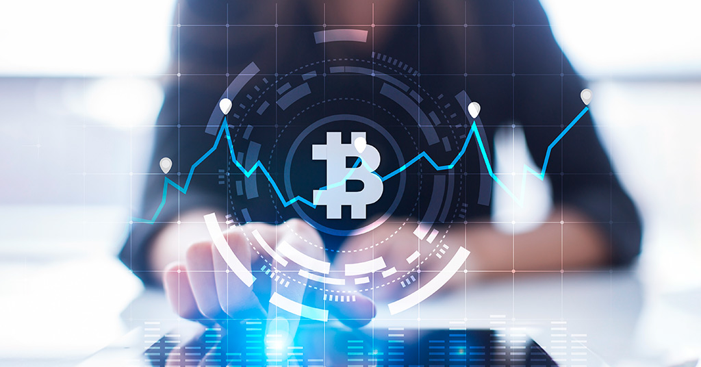 Переполненный рынок Bitcoin
