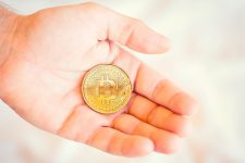 Мифы и реальность: 50 интересных фактов о Bitcoin
