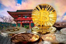 Назван крупнейший в мире рынок Bitcoin, и это больше не Китай