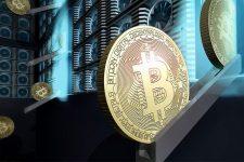 В России могут запретить майнинг криптовалют для частных лиц