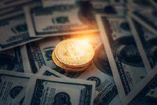 Капитализация Bitcoin через 10 лет будет измеряться триллионами