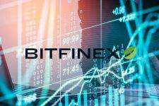 Ведущая криптовалютная биржа сообщила о появлении фишингового сайта