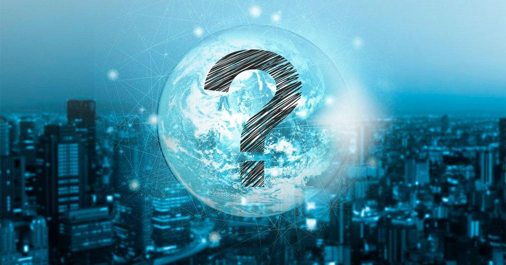 Регуляторы обеспокоены проблемой анонимности блокчейна