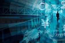 Блокчейн еще недостаточно развит — ЕЦБ и Банк Японии