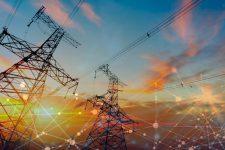 Блокчейн-стартап сделает рынок электроэнергии более эффективным