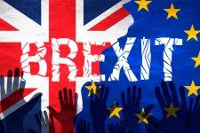 Первая волна Brexit затронет тысячи рабочих мест в сфере финансов — исследование