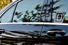 Uber второй раз за месяц повышает тарифы