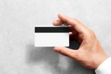 В Mastercard назвали банк-лидер украинского рынка пластиковых карт