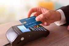 Выгодные покупки: банковские карты с кешбэком в Украине