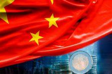 Китай запретил ICO временно: будет введено лицензирование – чиновник
