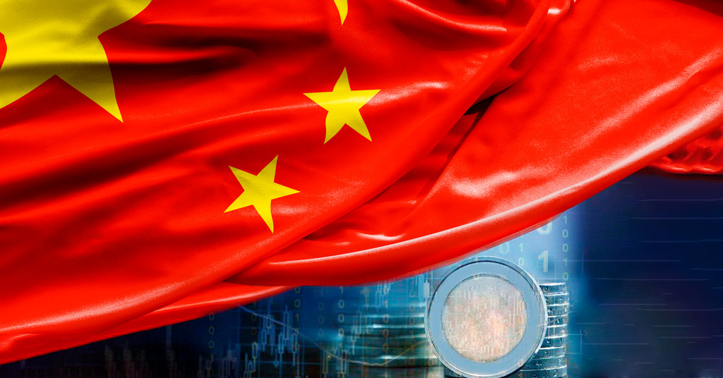 Китай запретил ICO временно: будет введено лицензирование — чиновник