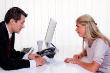Банки получили право выбирать агентов для осуществления идентификации клиентов