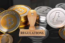 Израиль разработает регулирование для криптовалют