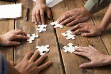 Почему сотрудничество — ключ к успеху в FinTech?