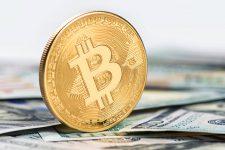 Криптовалюты все чаще используют для отмывания денег — китайский регулятор