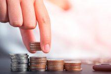 Как изменятся депозитные ставки — Ощадбанк