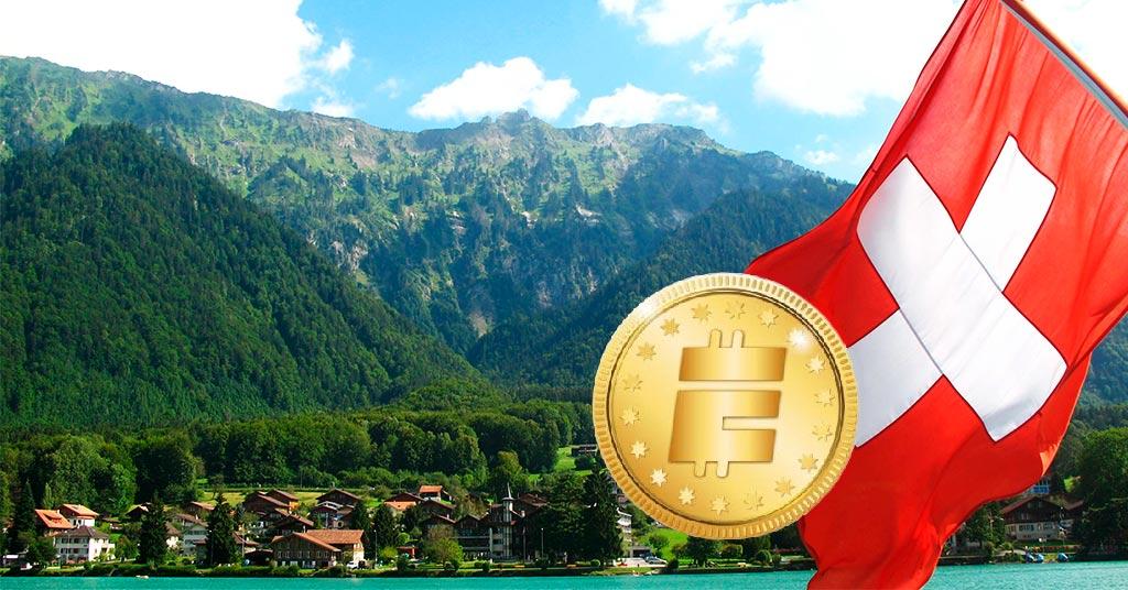 ВШвейцарии закрыли биржу попродаже фальшивой криптовалюты