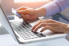 5 причин, которые заставляют нас покупать в интернете