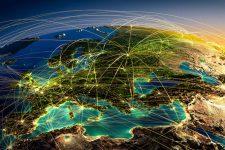 Компания из США поглотит крупный европейский платежный процессор