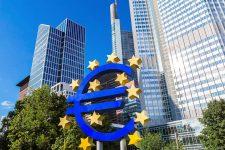 ЕЦБ не имеет полномочий запрещать и регулировать криптовалюты
