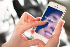 Facebook тайно разрабатывает собственного голосового помощника