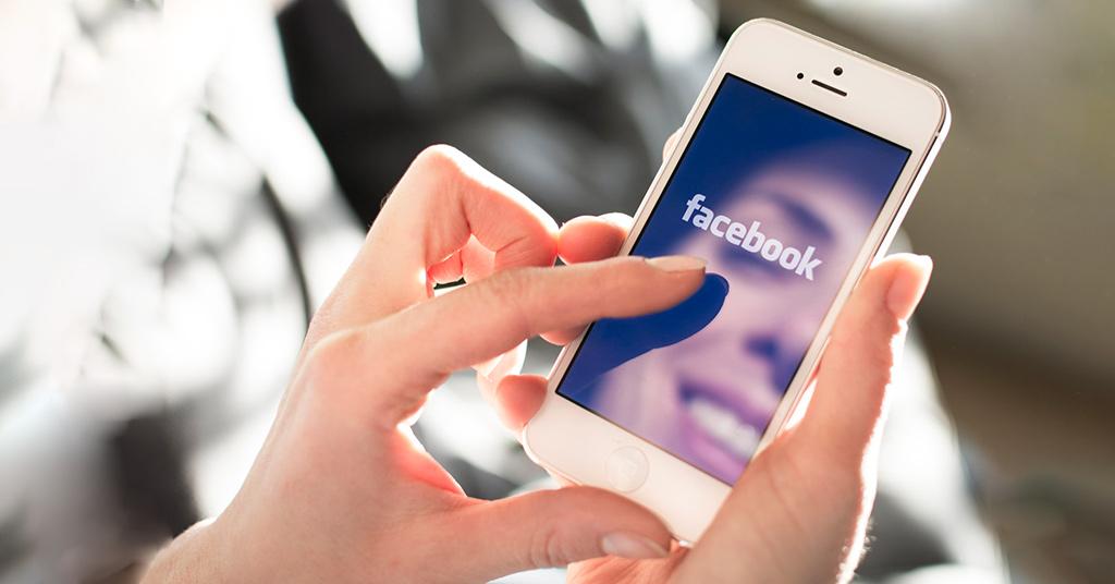 Социальная сеть Facebook делает голосового ассистента,— Business Insider