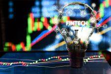 В Украине стартует программа для стартапов Fintech Master при поддержке Mastercard и НБУ