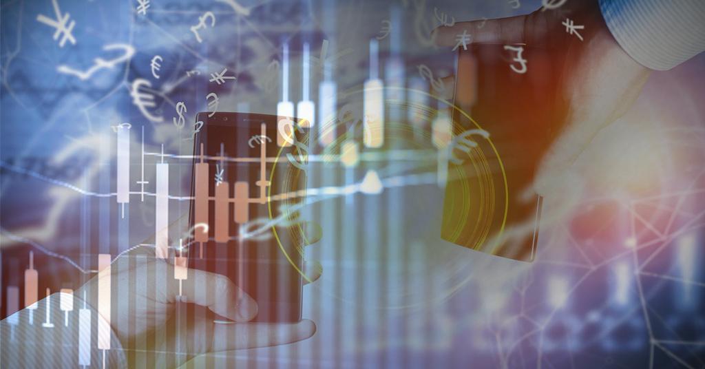 Финтех-индустрия одной из стран ожидает стремительного роста прибыли