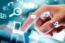 Один из мобильных банков запустил финтех-маркетплейс